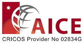 AICE (エーアイシーエー)※旧ABC College