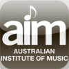 AIM(オーストラリアン・インスティテュート・オブ・ミュージック)