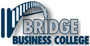 BBC(Bridge Business College、ブリッジ・ビジネス・カレッジ)