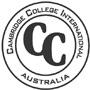 Cambridge College International(ケンブリッジ・カレッジ・インターナショナル)