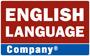 English Language Company (ELC)(イングリッシュ・ランゲージ・カンパニー)