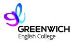 Greenwich College(グリニッジ・カレッジ)
