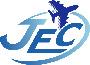 JET English College(ジェット・イングリッシュ・カレッジ)