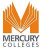 Mercury Colleges(マーキュリー・カレッジ)