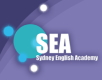SEA(Sydney English Academy)