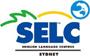 SELC (Sydney English Language Centre、シドニー・イングリッシュ・ランゲージ・センター)