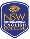 NSW International English College(ニューサウスウェールズ・インターナショナル・イングリッシュ・カレッジ)
