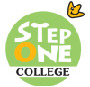 Step One College(ステップ・ワン・カレッジ)