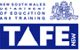 TAFE(Technical And Further Education、テイフ)
