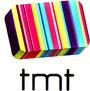 TMT(The Make Up Technicians)